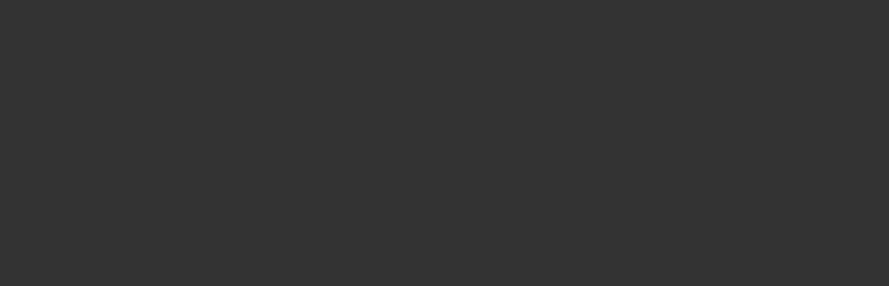 eightdays dining